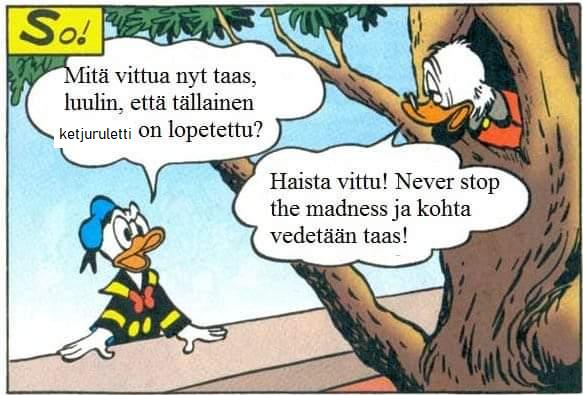 Ilves Meemi